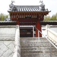 kibi_036