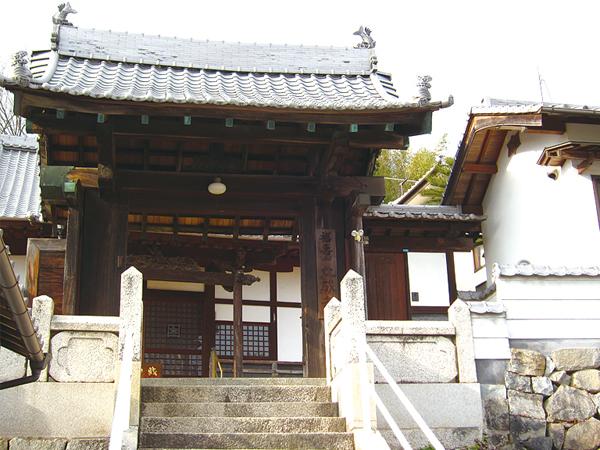 37-立成寺