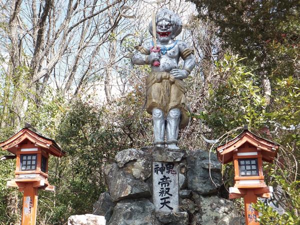 39-庚申堂