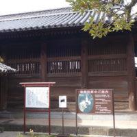 kibi_046