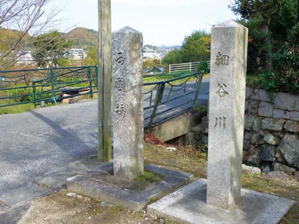 55-細谷川と両国橋