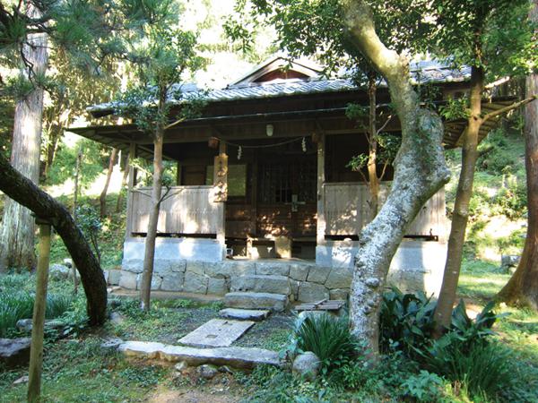 23-八徳寺