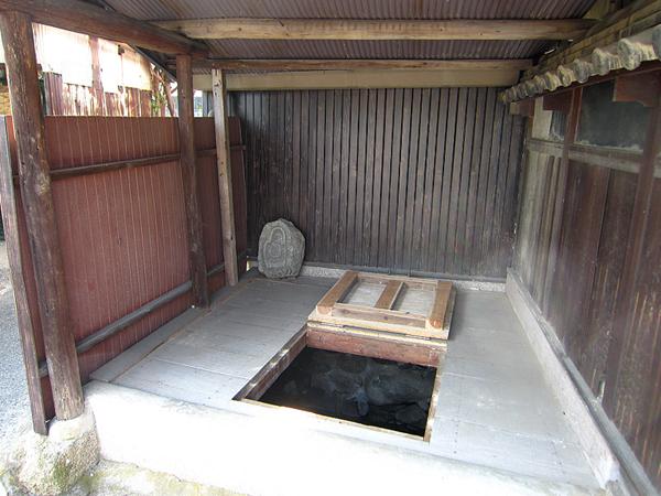 28-尾上の大井戸